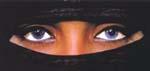 femme20qatar20rup1.jpg
