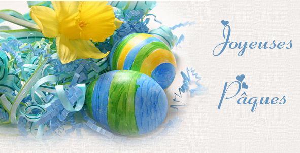 eggspic1.jpg