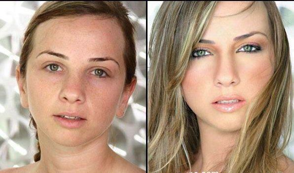 maquillage211.jpg